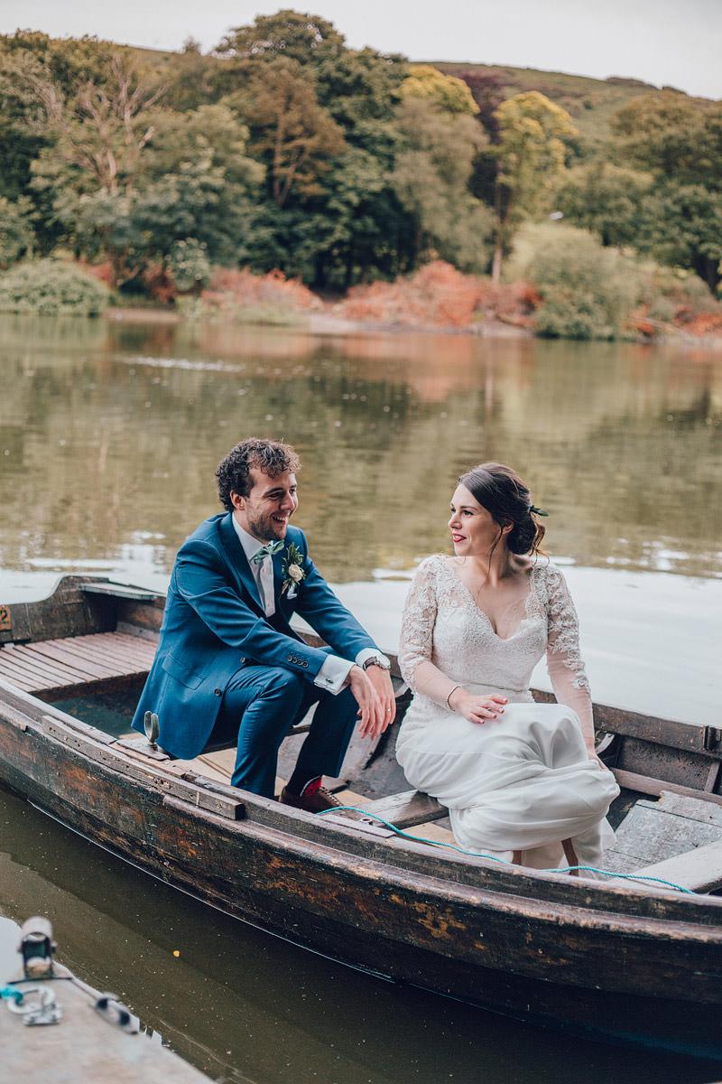Wyresdale_midweek_Wedding_Photography_-_-78.jpg