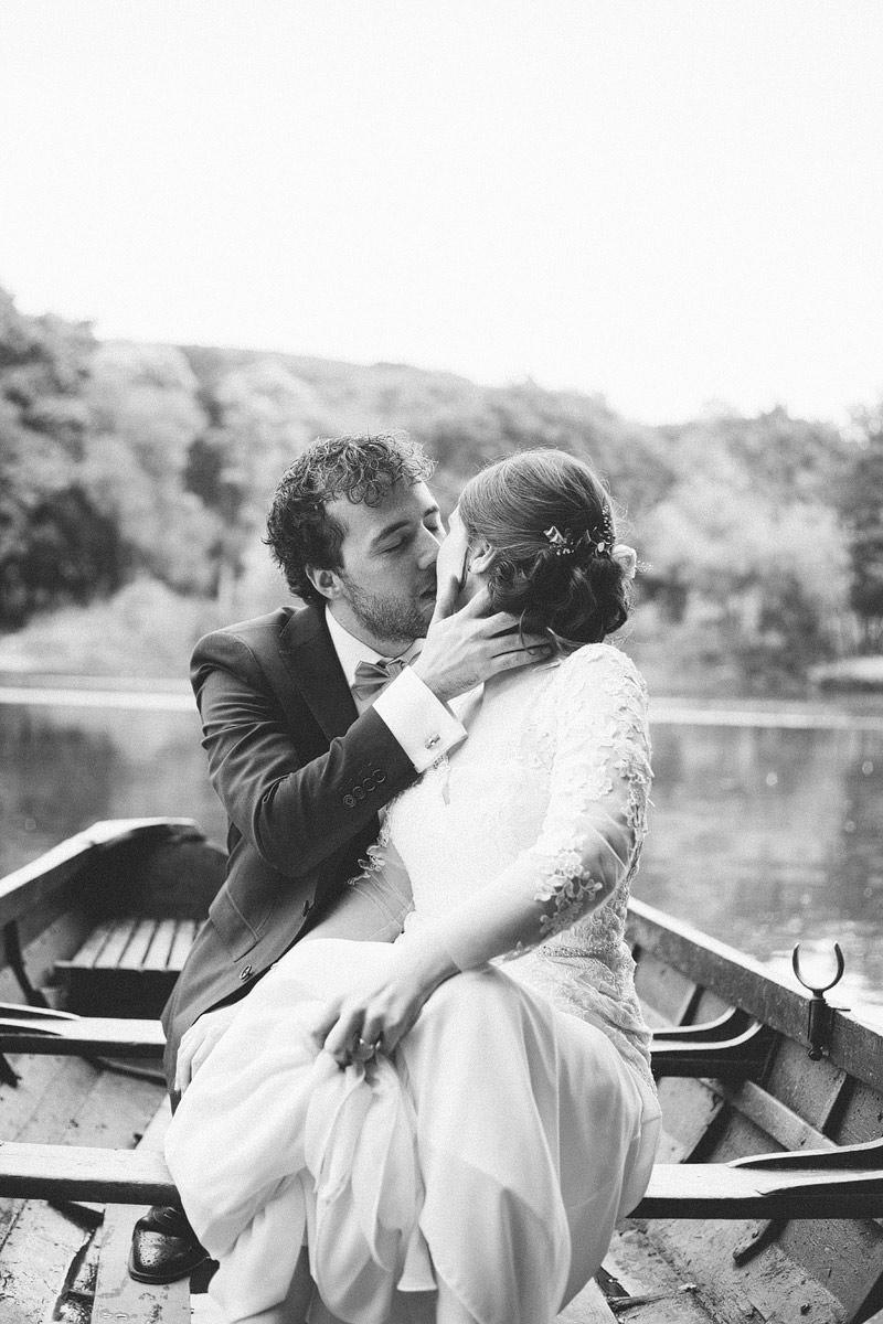 Wyresdale_midweek_Wedding_Photography_-_-79.jpg