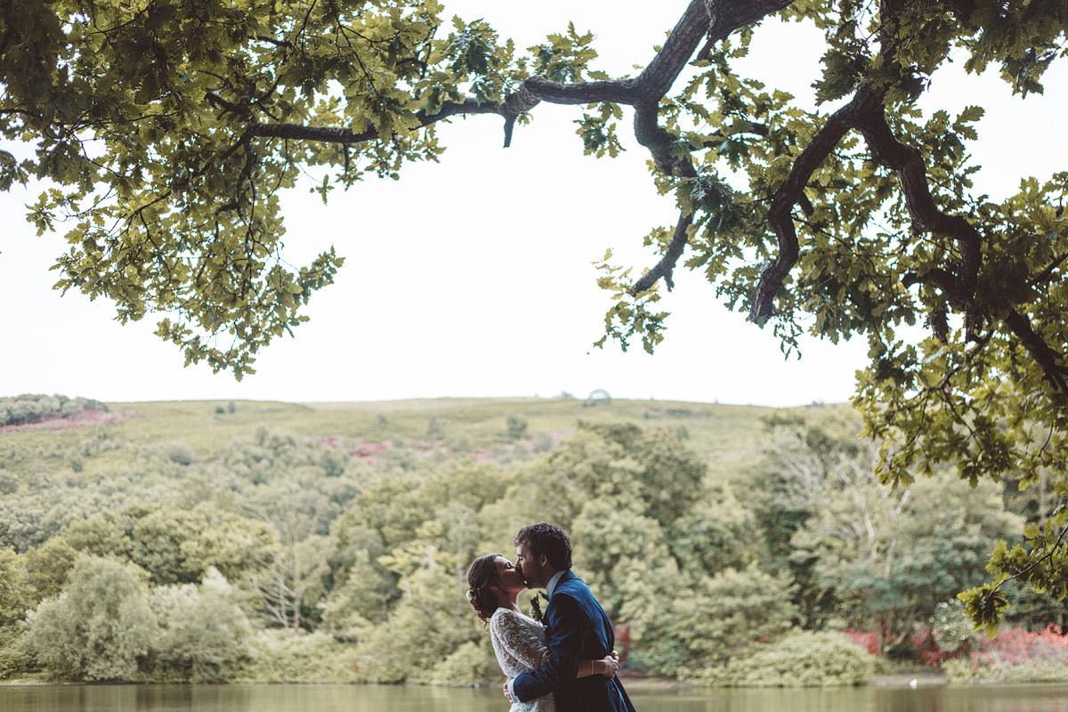 Wyresdale_midweek_Wedding_Photography_-_-80.jpg