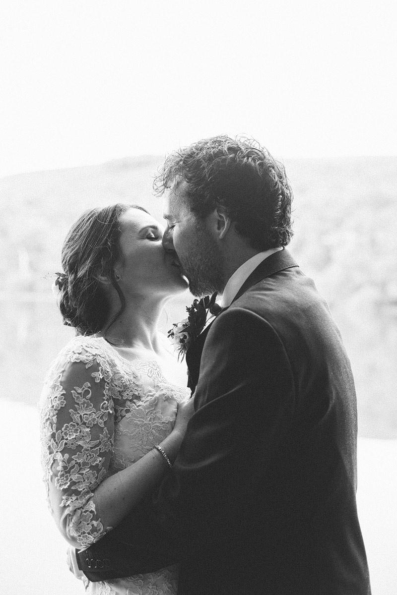 Wyresdale_midweek_Wedding_Photography_-_-82.jpg