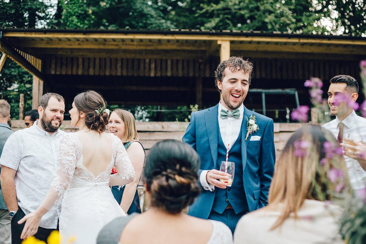 Wyresdale_midweek_Wedding_Photography_-_-83.jpg