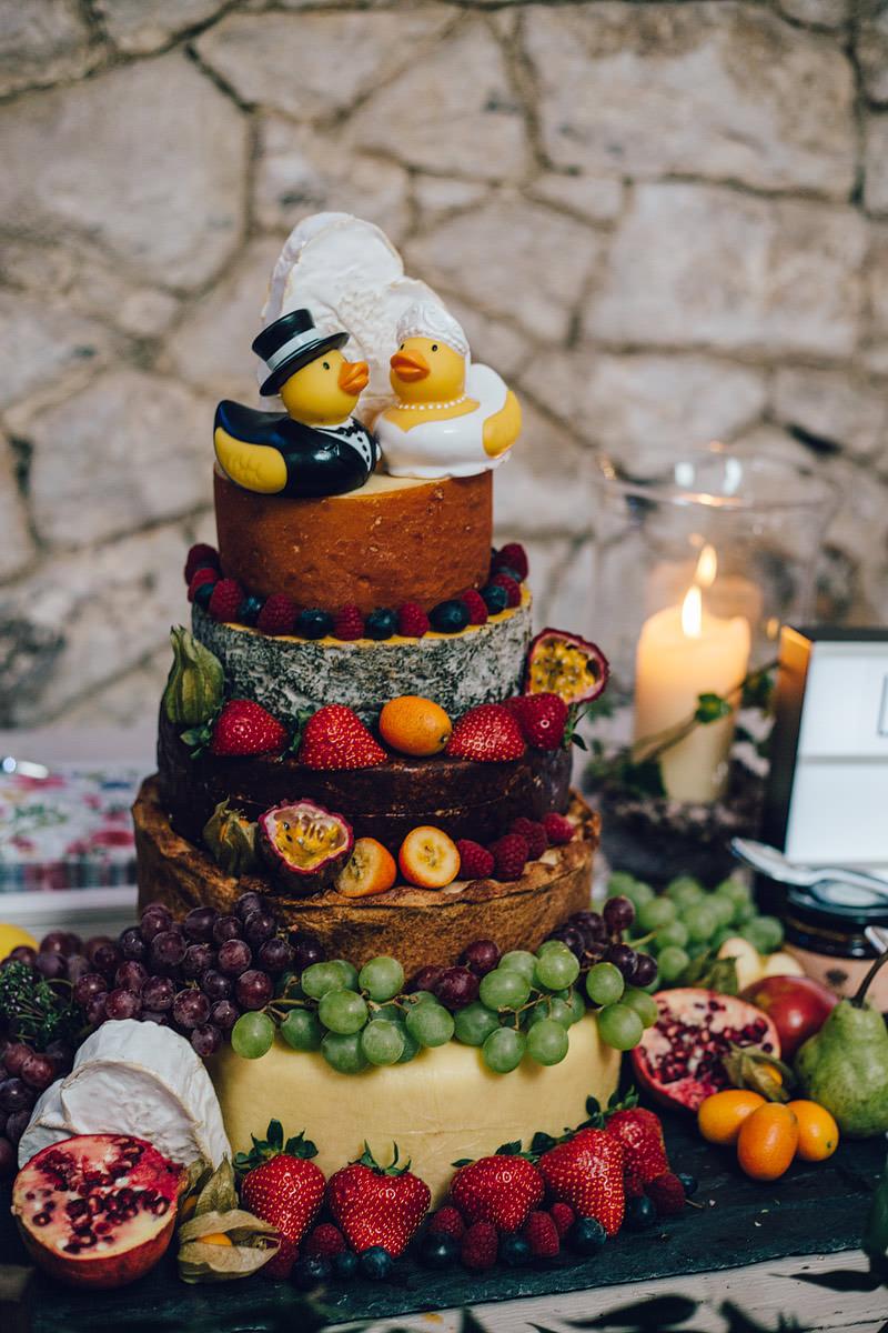 Wyresdale_midweek_Wedding_Photography_-_-84.jpg