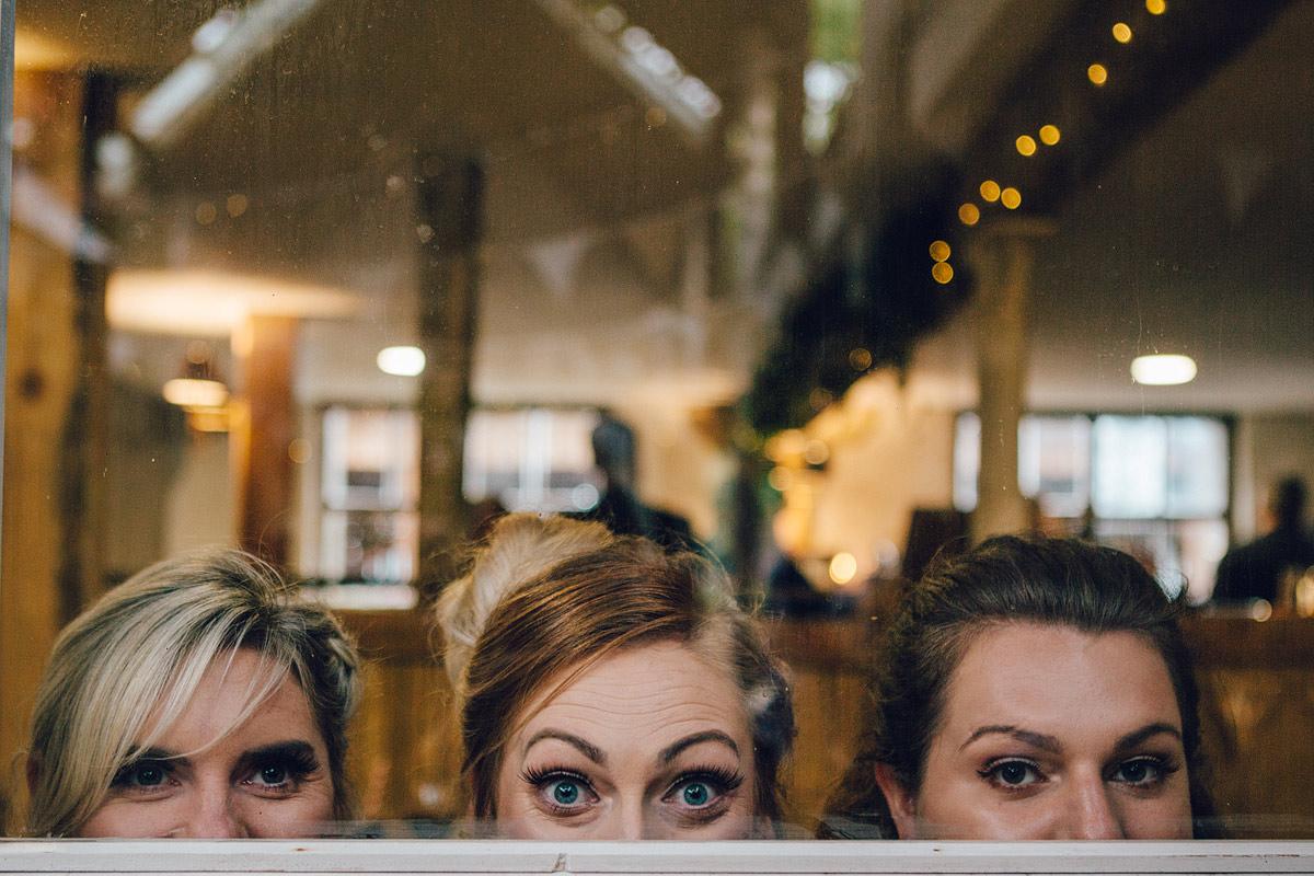 Wyresdale_midweek_Wedding_Photography_-_-86.jpg