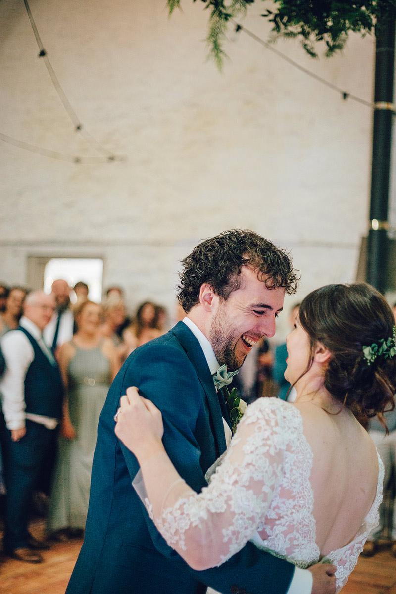 Wyresdale_midweek_Wedding_Photography_-_-88.jpg