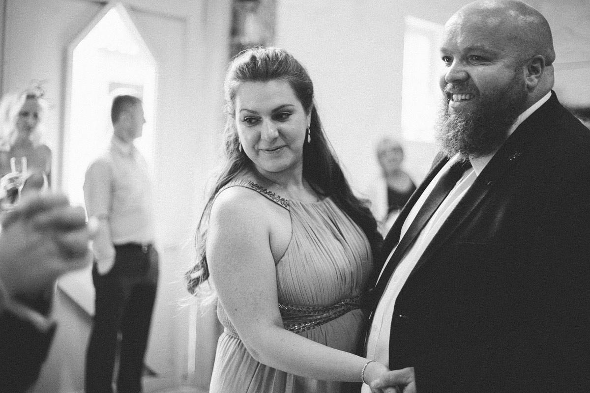 Wyresdale_midweek_Wedding_Photography_-_-90.jpg