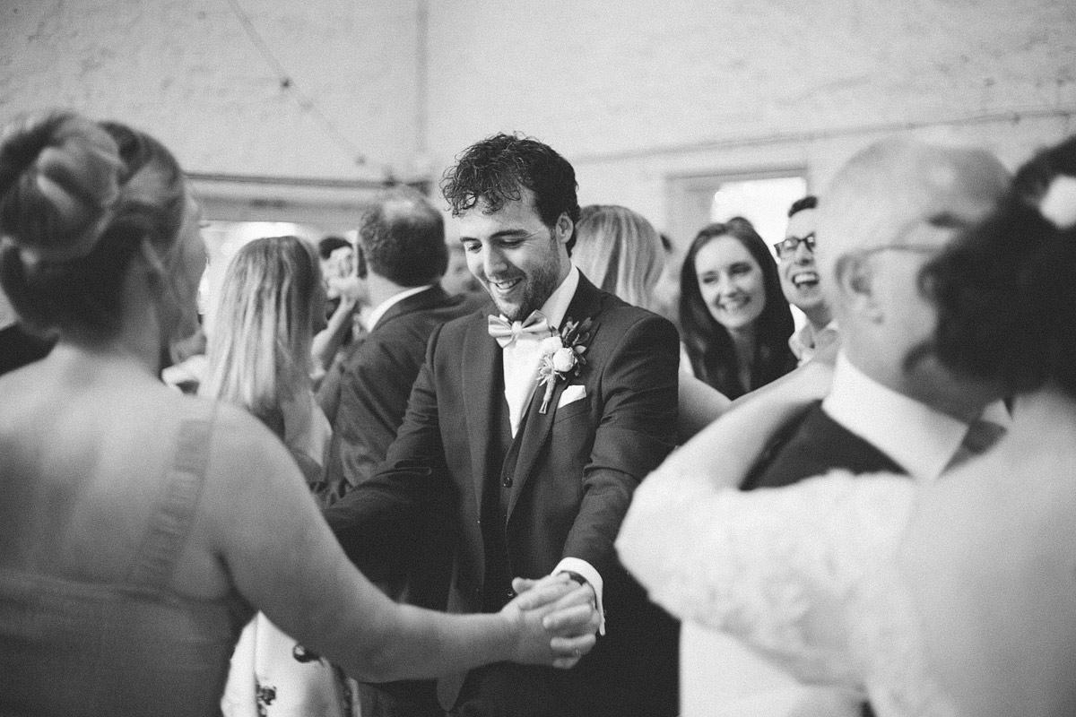 Wyresdale_midweek_Wedding_Photography_-_-94.jpg