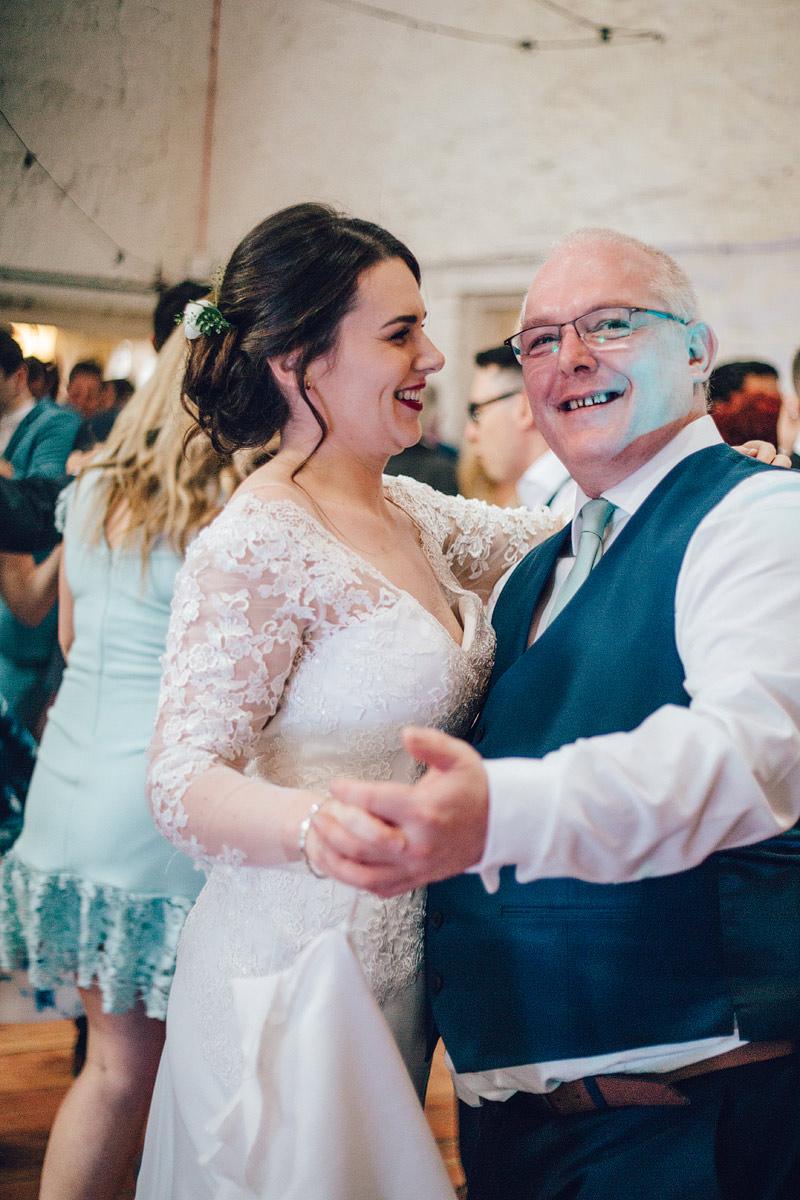 Wyresdale_midweek_Wedding_Photography_-_-95.jpg