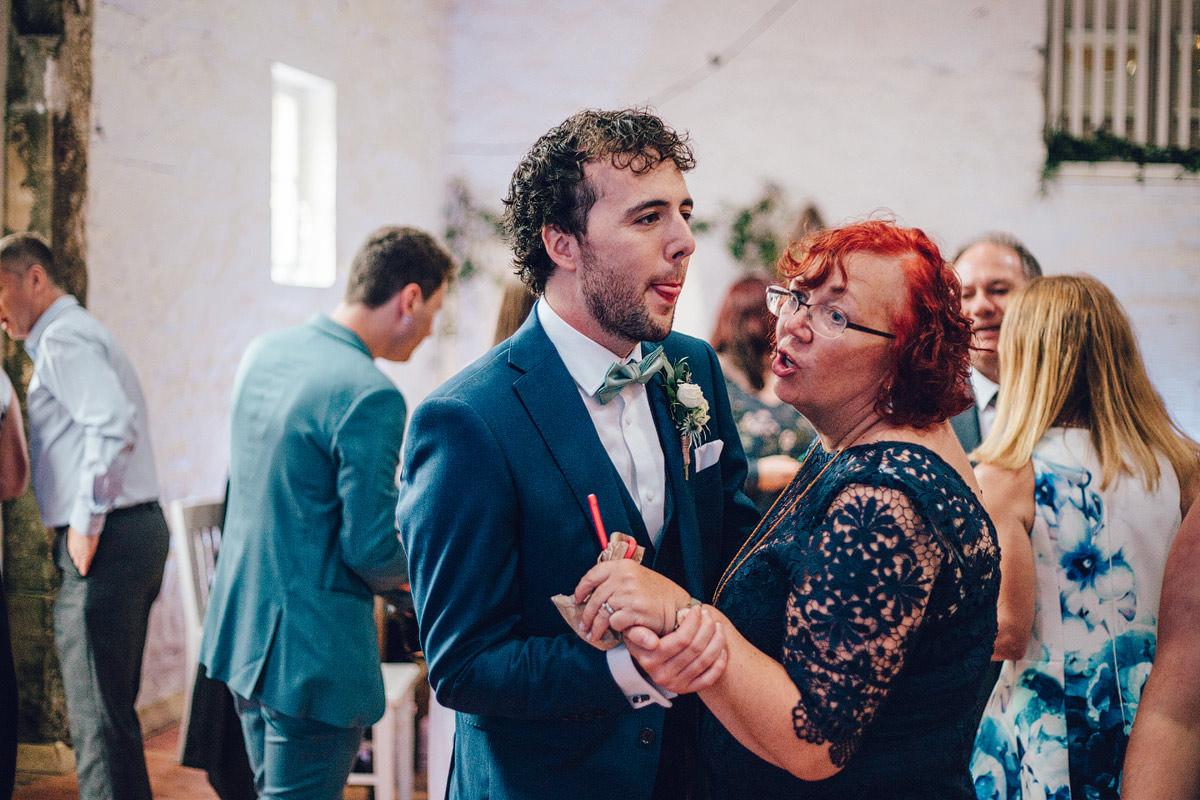 Wyresdale_midweek_Wedding_Photography_-_-96.jpg