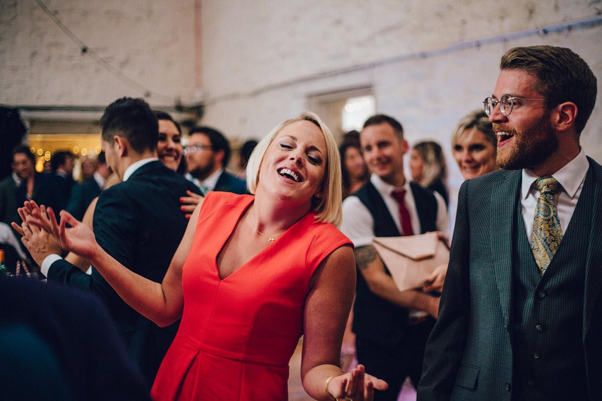 Wyresdale_midweek_Wedding_Photography_-_-99.jpg