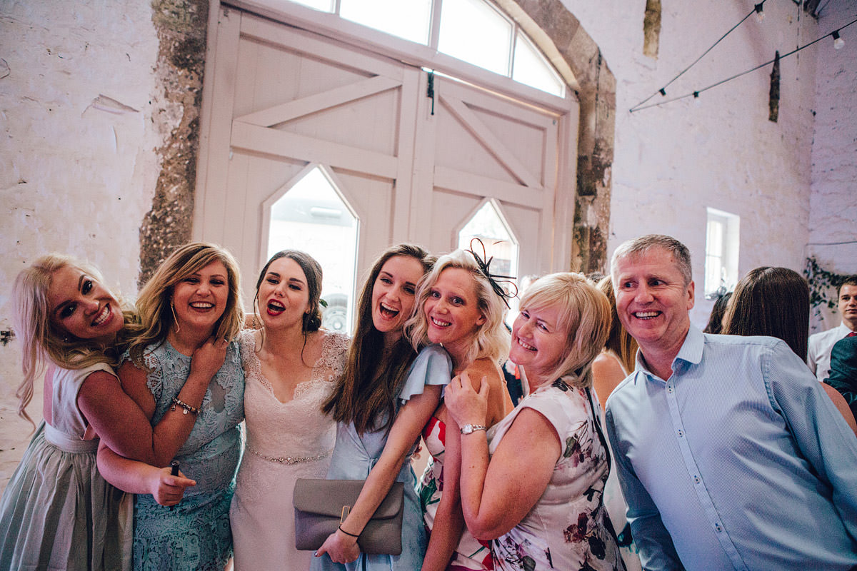 Wyresdale_midweek_Wedding_Photography_-_-100.jpg