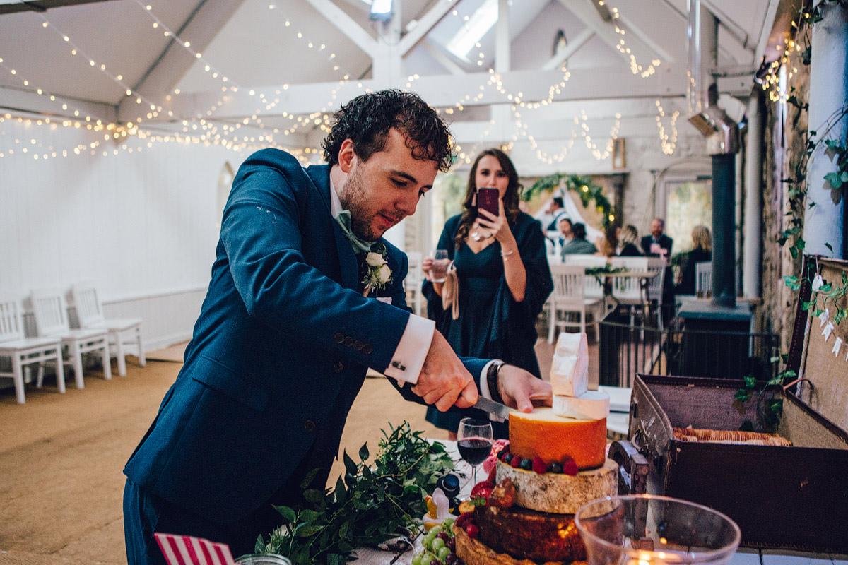 Wyresdale_midweek_Wedding_Photography_-_-106.jpg