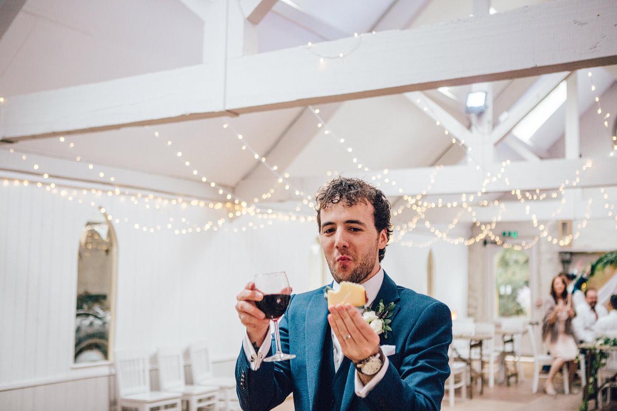 Wyresdale_midweek_Wedding_Photography_-_-107.jpg