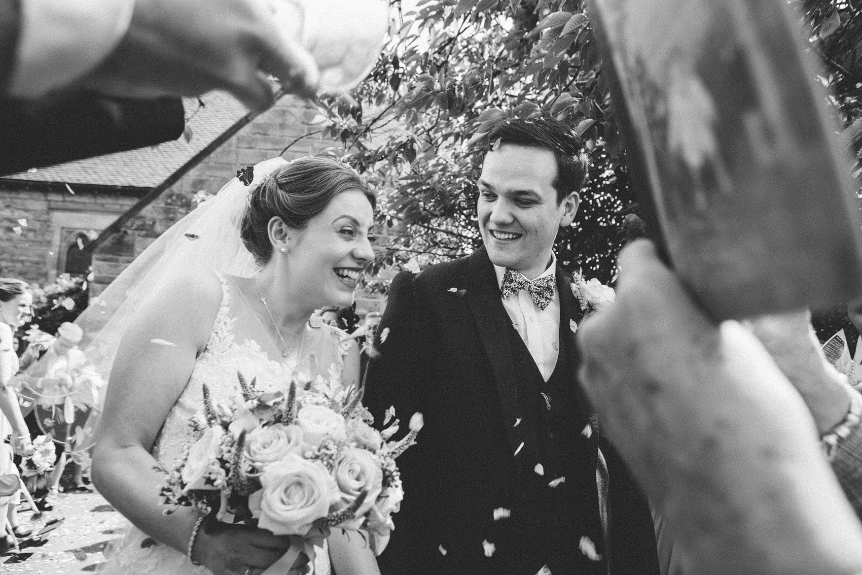 Dilhorne_Village_Hall_Wedding_Photography_-_14_.jpg