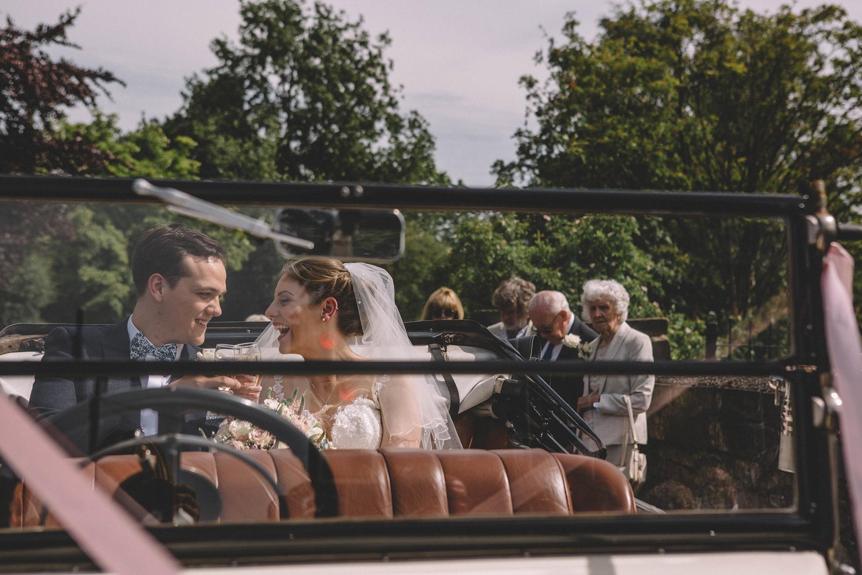 Dilhorne_Village_Hall_Wedding_Photography_-_17_.jpg