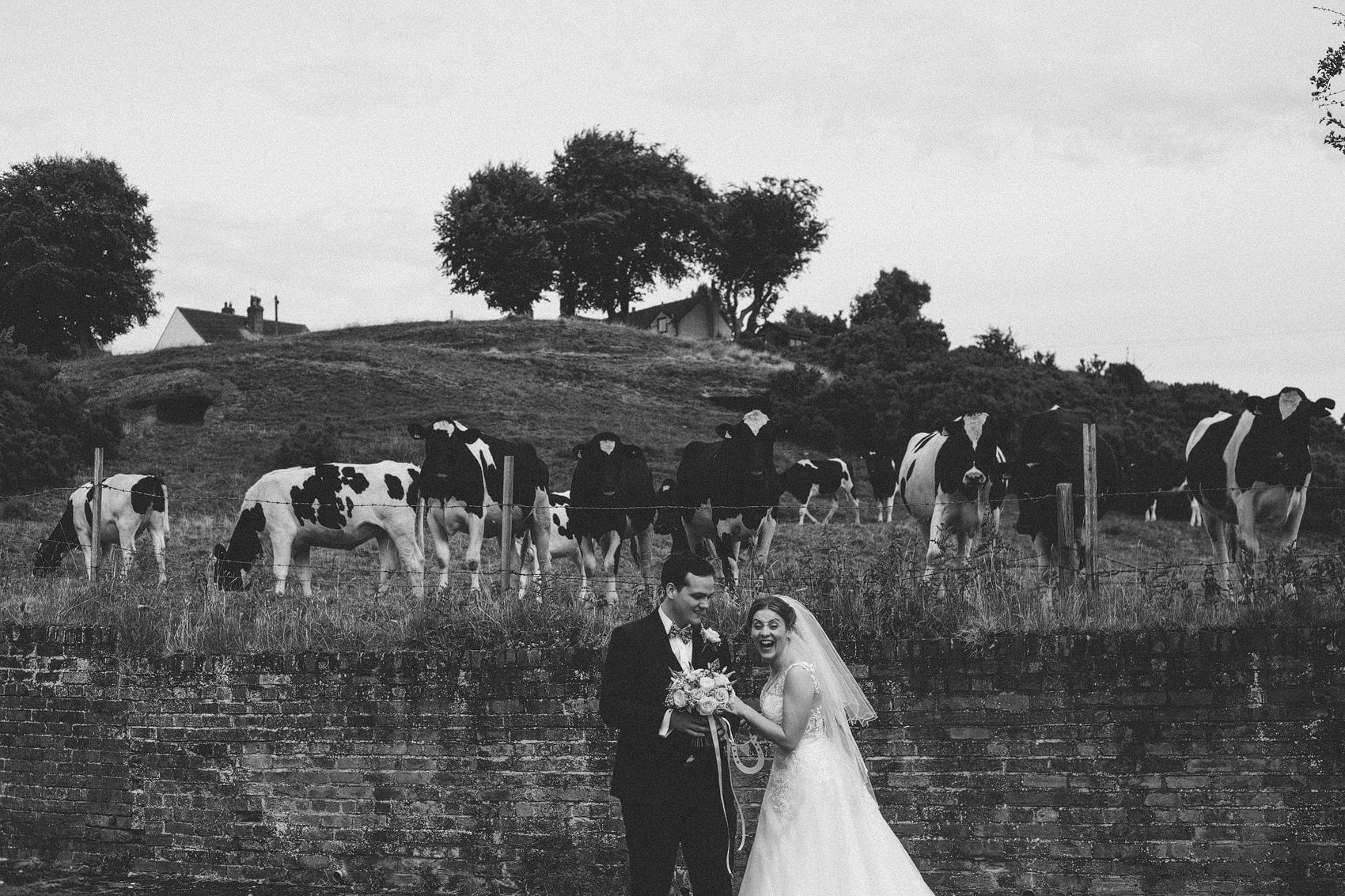 Dilhorne_Village_Hall_Wedding_Photography_-_24_.jpg