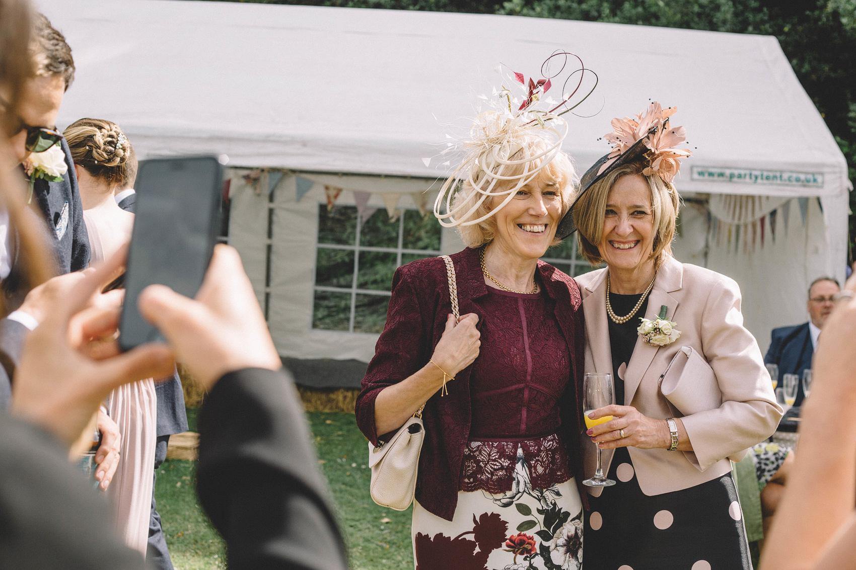 Dilhorne_Village_Hall_Wedding_Photography_-_41_.jpg