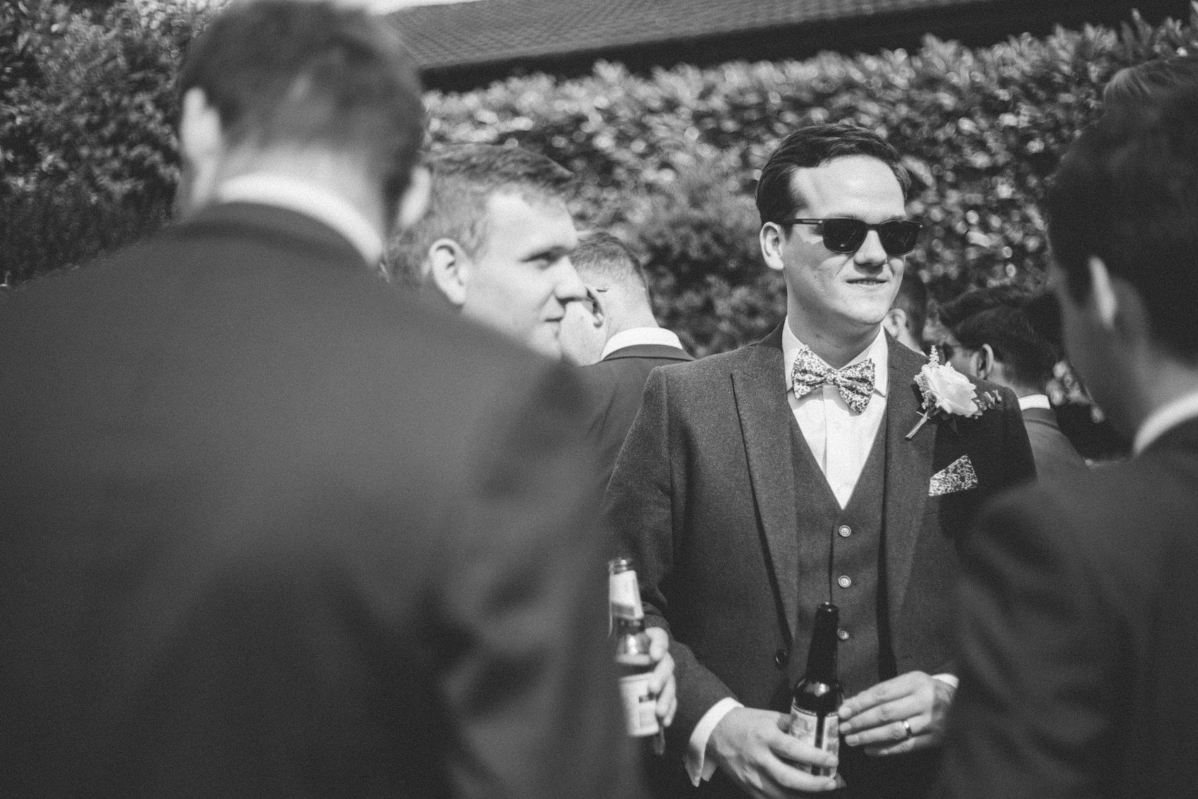 Dilhorne_Village_Hall_Wedding_Photography_-_42_.jpg