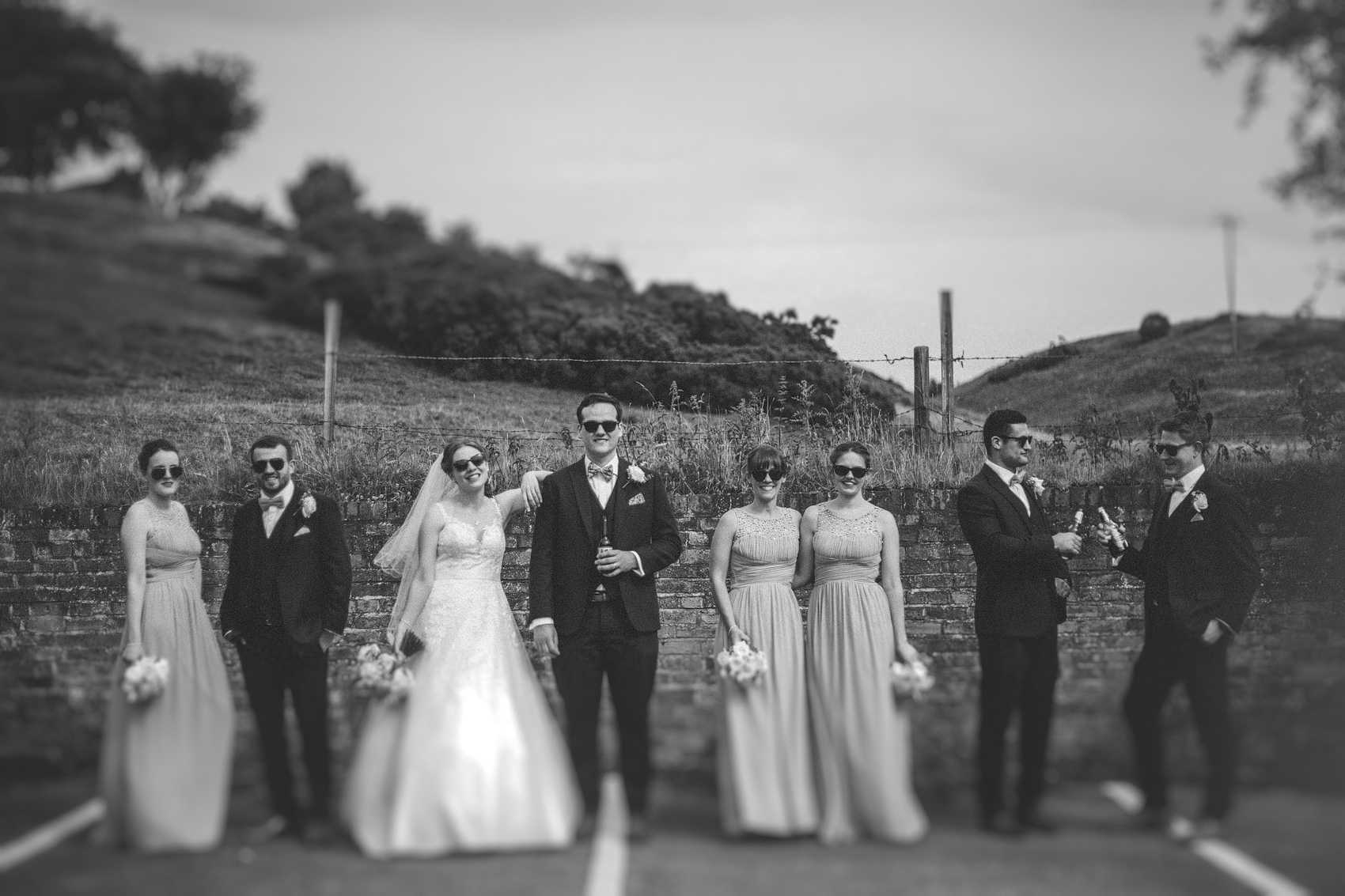 Dilhorne_Village_Hall_Wedding_Photography_-_44_.jpg