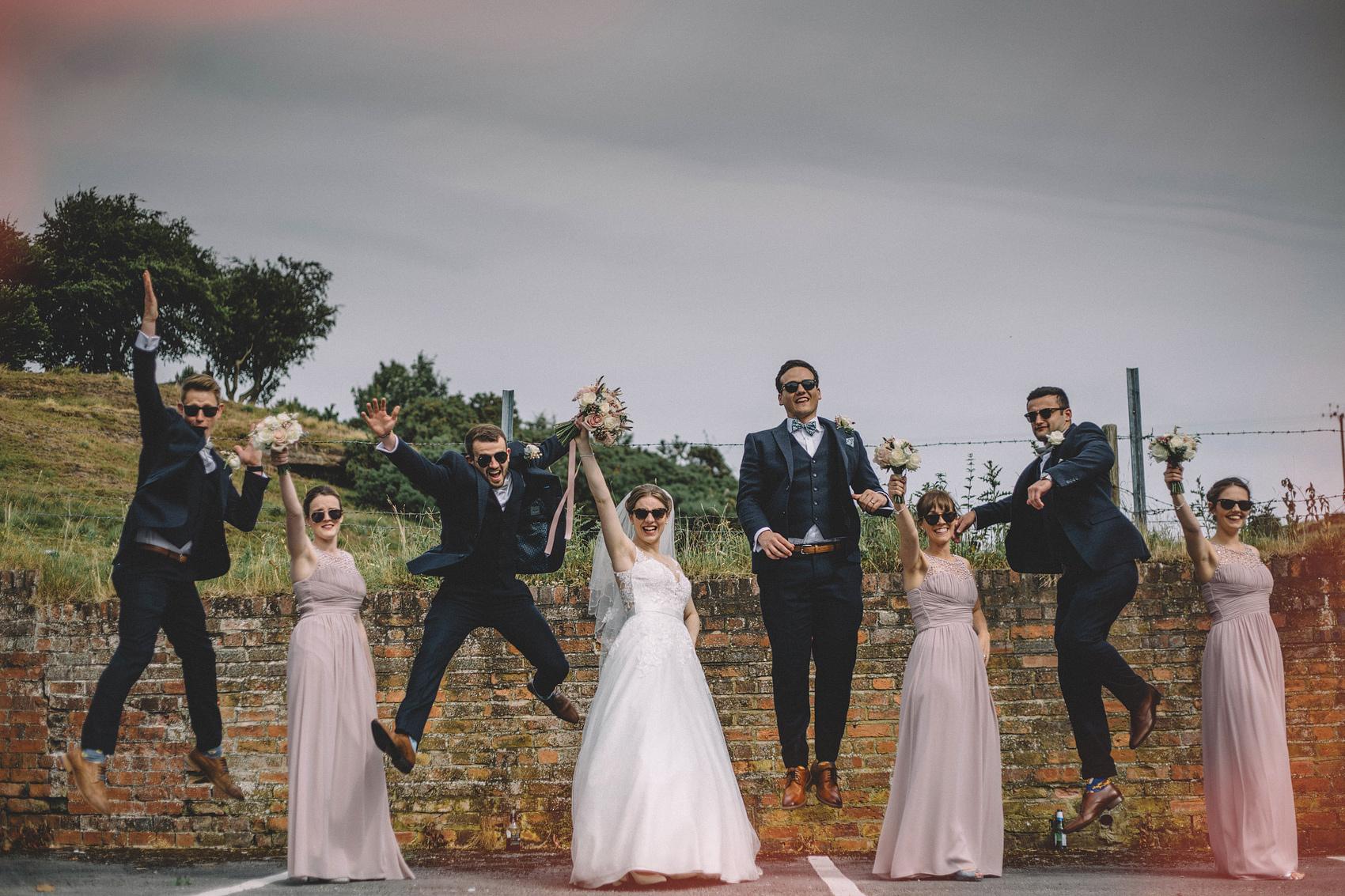 Dilhorne_Village_Hall_Wedding_Photography_-_46_.jpg