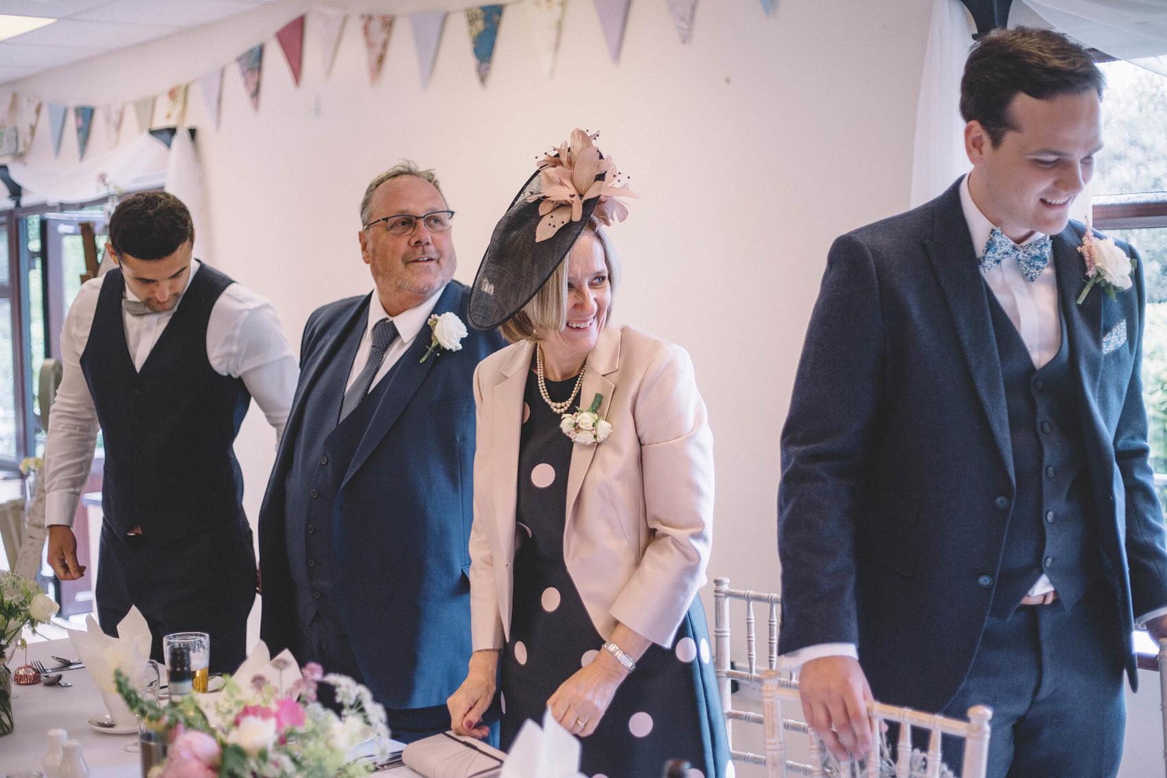 Dilhorne_Village_Hall_Wedding_Photography_-_54_.jpg