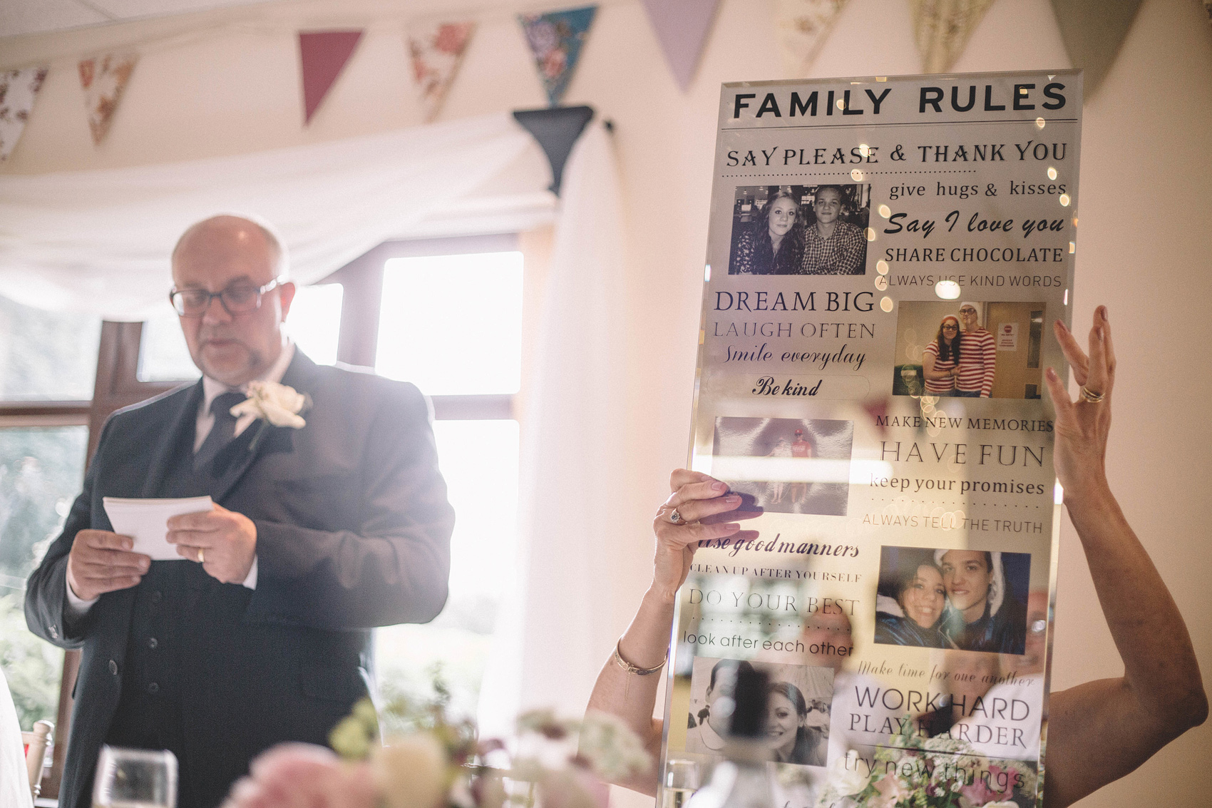 Dilhorne_Village_Hall_Wedding_Photography_-_67_.jpg