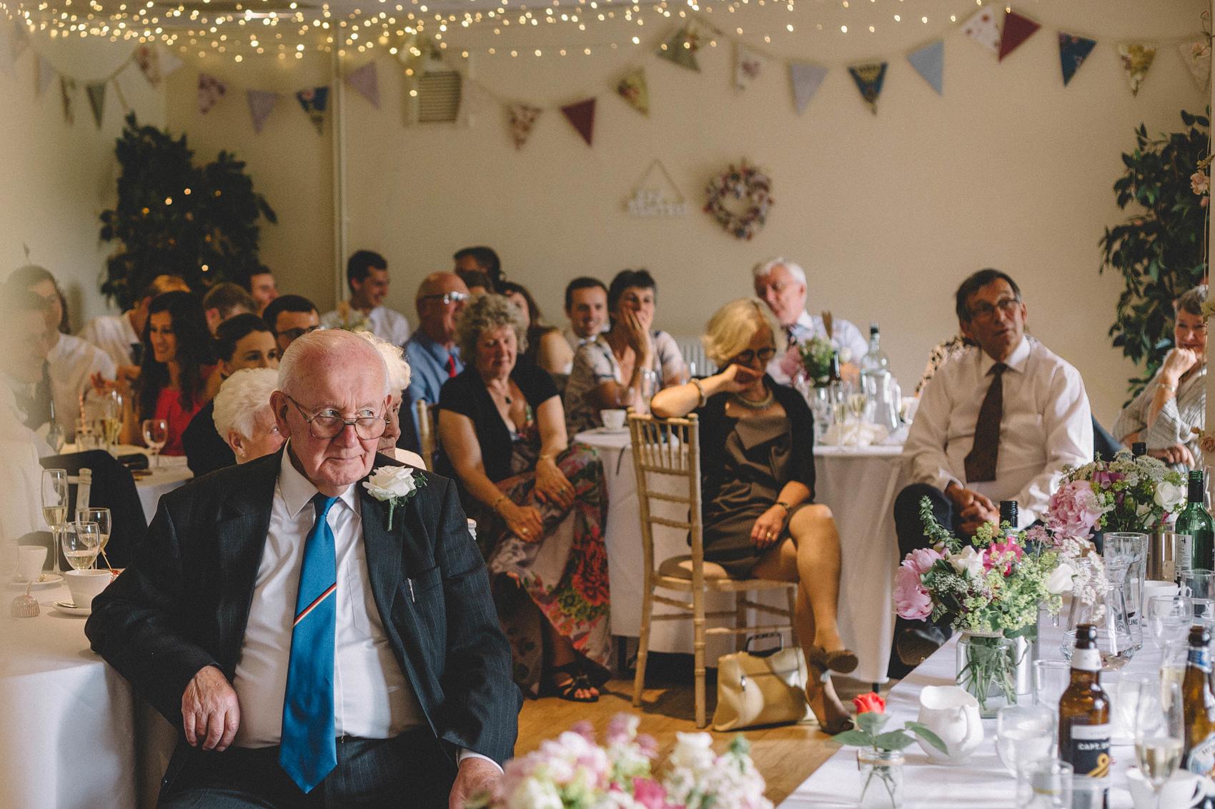 Dilhorne_Village_Hall_Wedding_Photography_-_73_.jpg