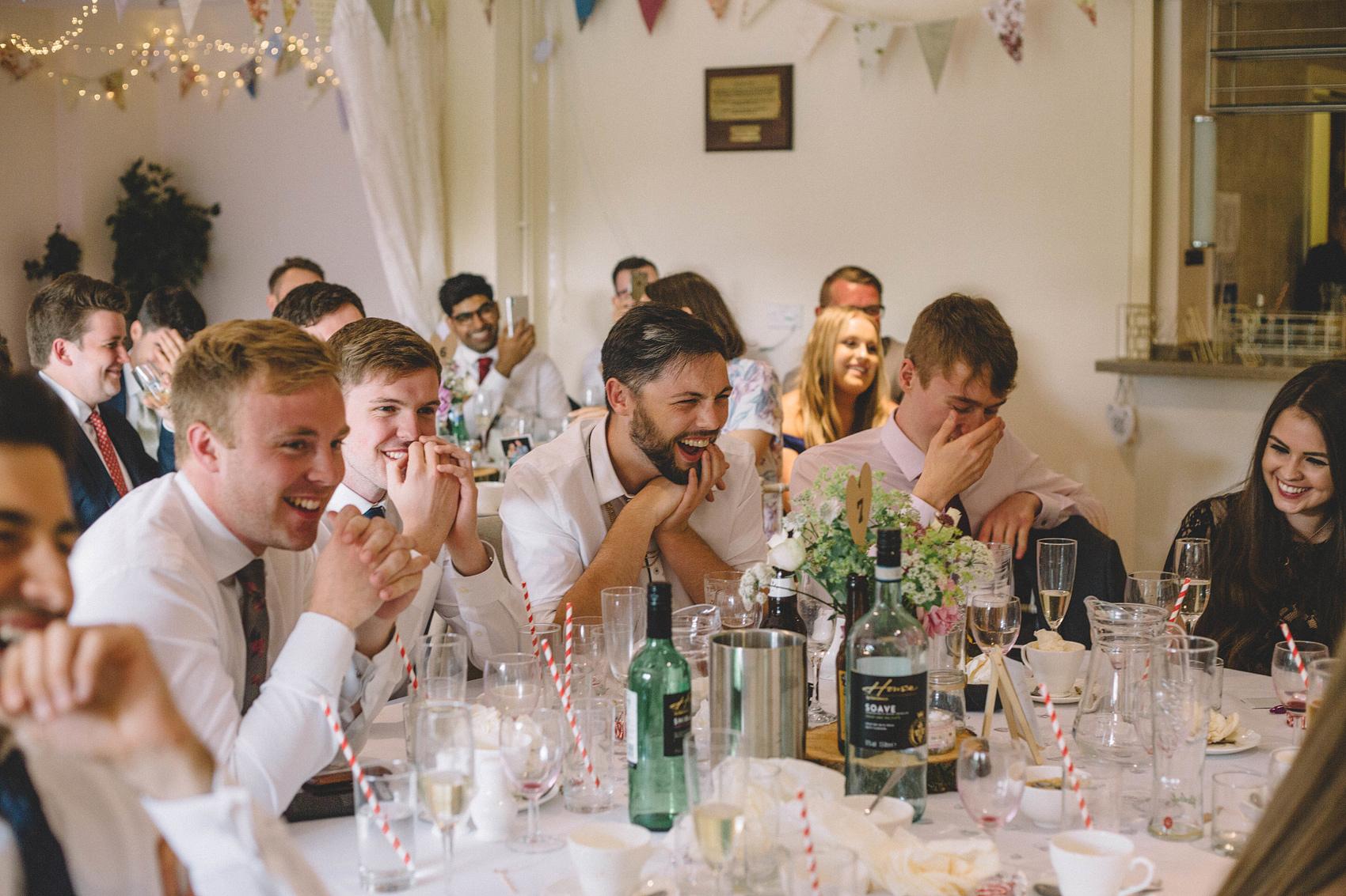 Dilhorne_Village_Hall_Wedding_Photography_-_74_.jpg