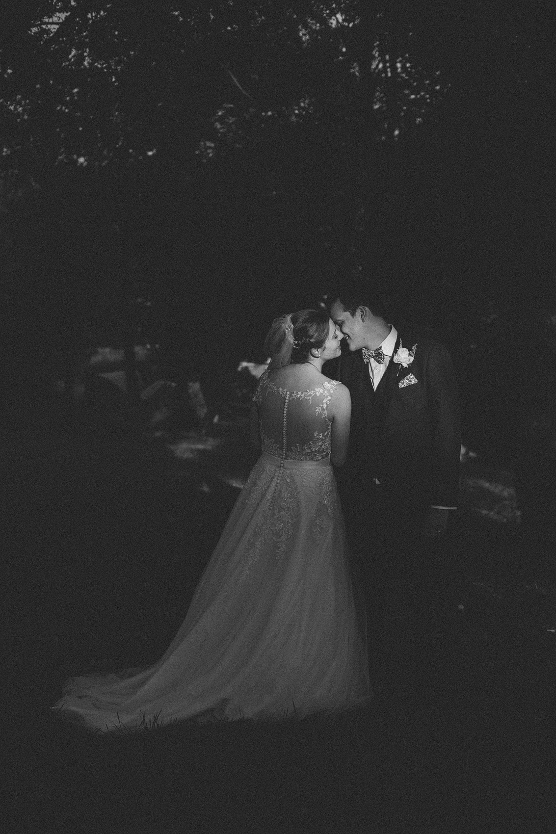 Dilhorne_Village_Hall_Wedding_Photography_-_81_.jpg