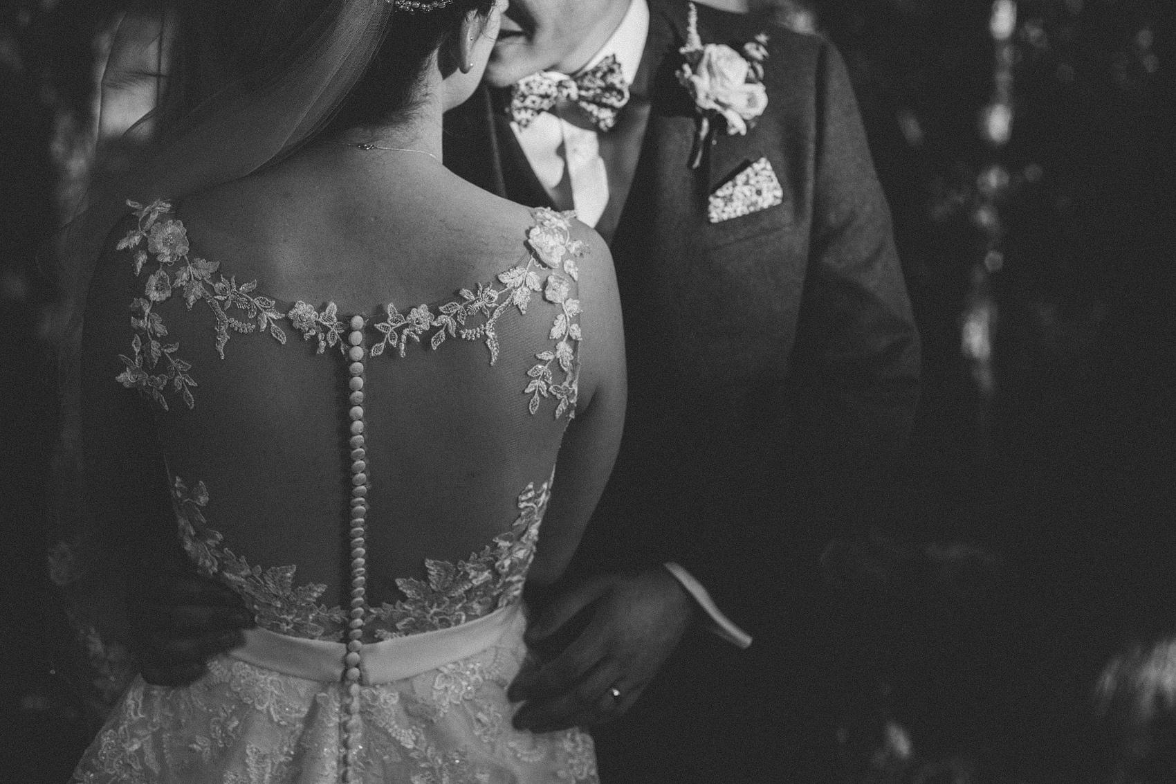 Dilhorne_Village_Hall_Wedding_Photography_-_82_.jpg