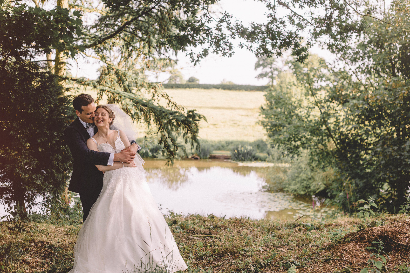 Dilhorne_Village_Hall_Wedding_Photography_-_85_.jpg