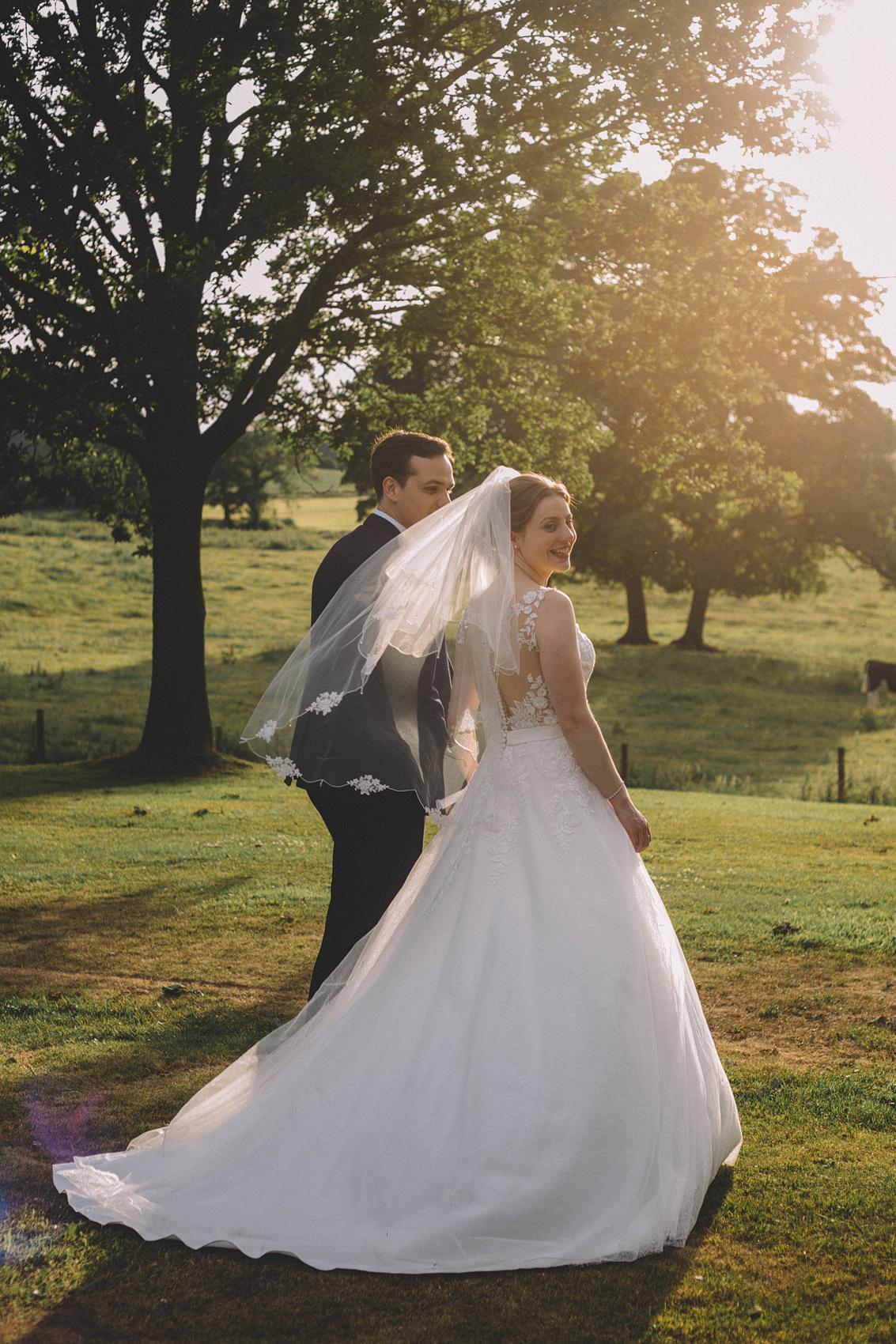 Dilhorne_Village_Hall_Wedding_Photography_-_93_.jpg