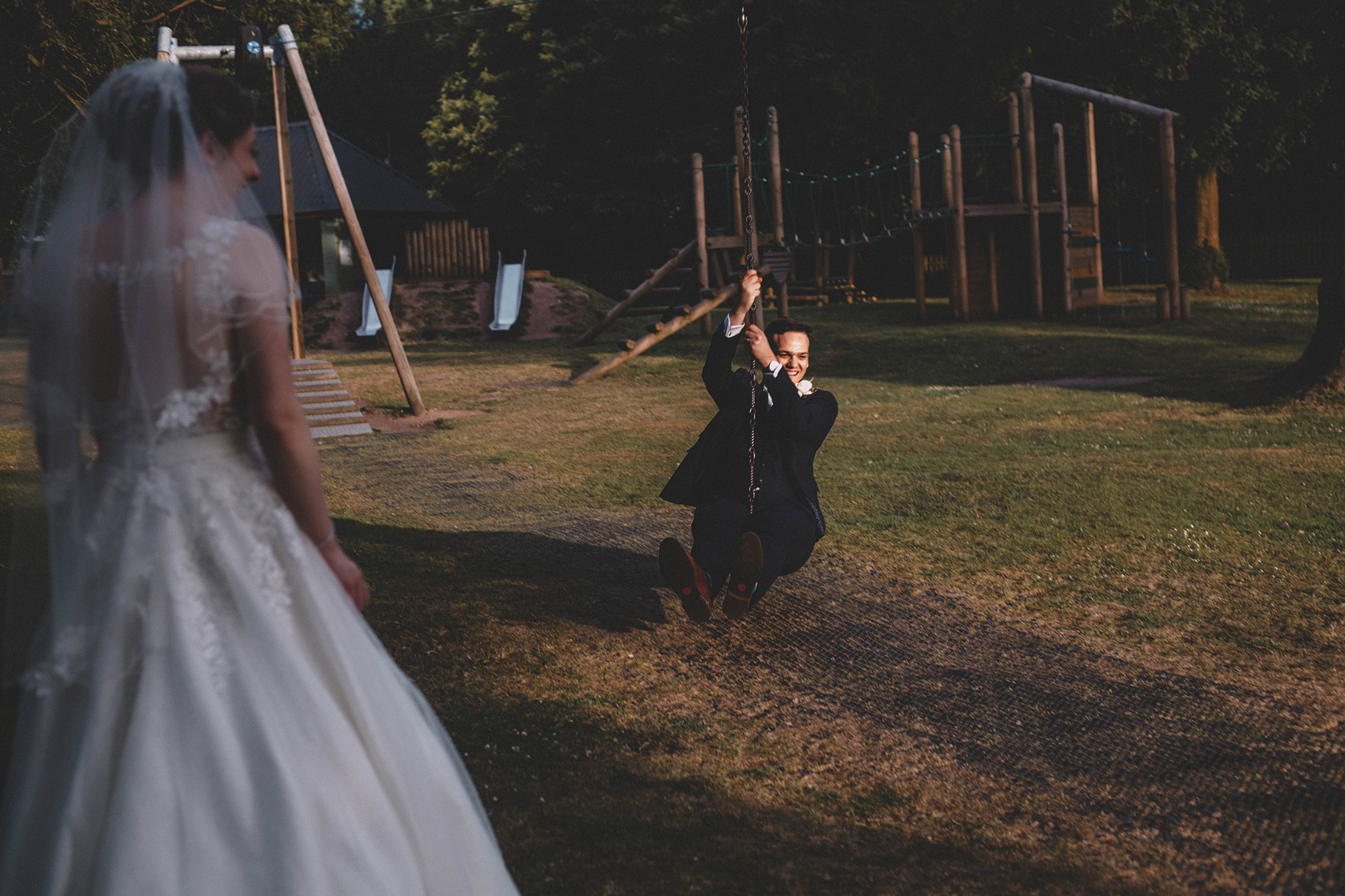 Dilhorne_Village_Hall_Wedding_Photography_-_97_.jpg