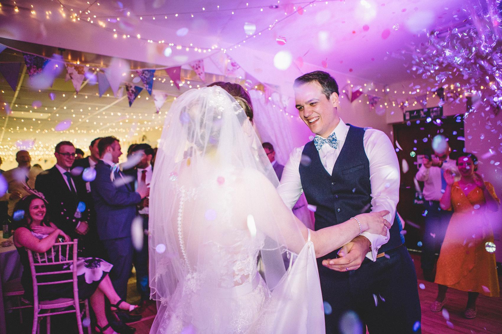 Dilhorne_Village_Hall_Wedding_Photography_-_111_.jpg