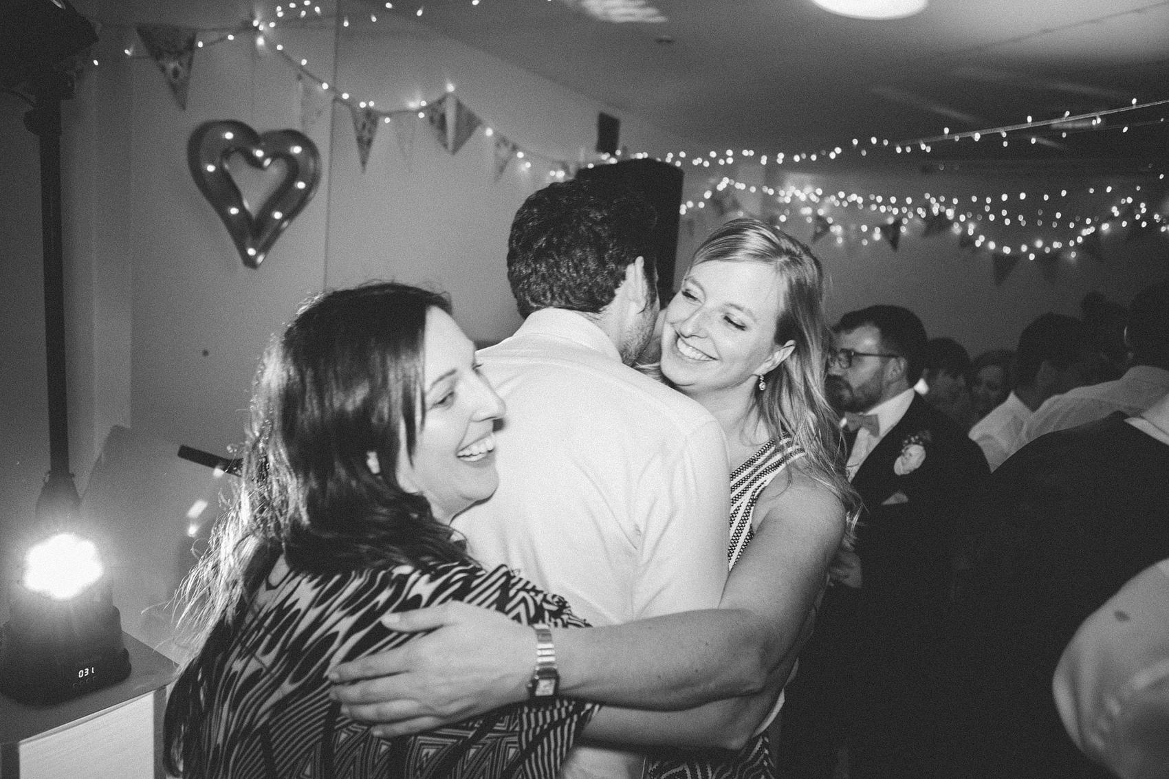Dilhorne_Village_Hall_Wedding_Photography_-_118_.jpg