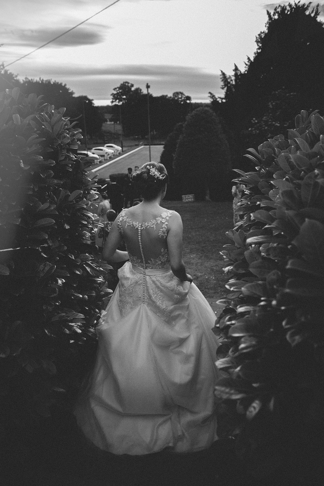 Dilhorne_Village_Hall_Wedding_Photography_-_123_.jpg