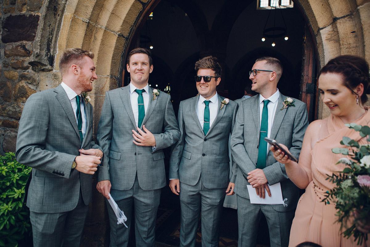 Claire_Basiuk_Shireburn_Arms_Wedding_Photography_-9.jpg
