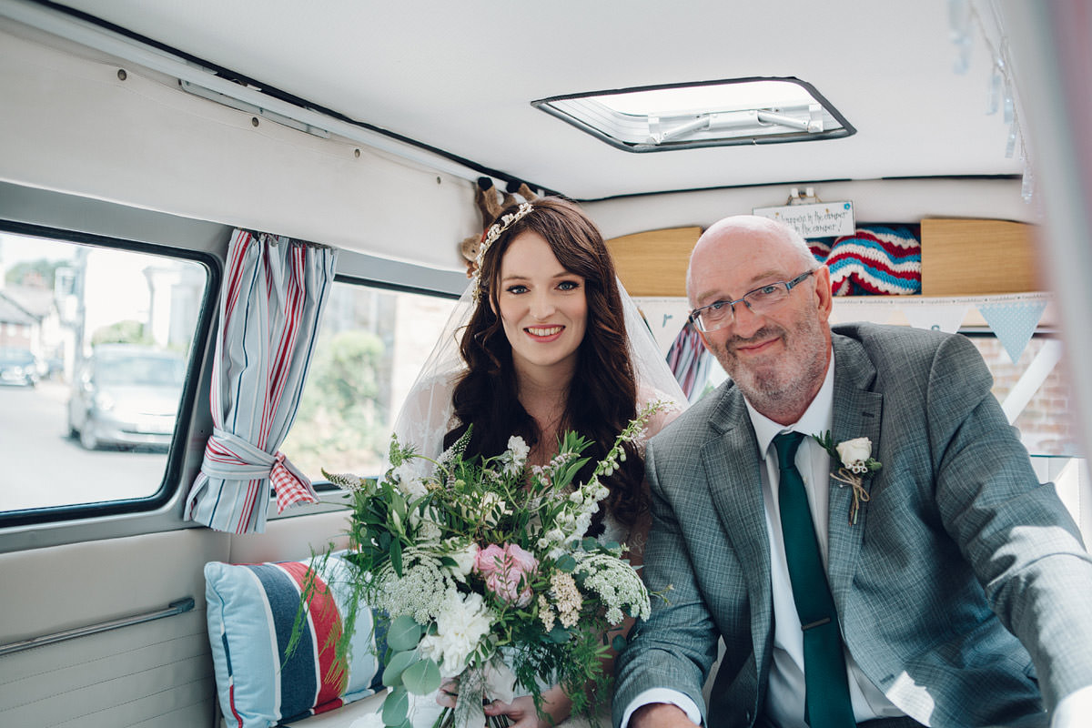 Claire_Basiuk_Shireburn_Arms_Wedding_Photography_-13.jpg