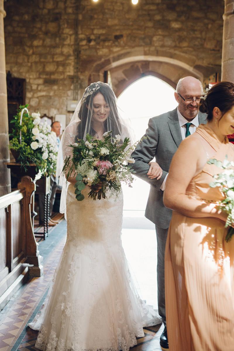 Claire_Basiuk_Shireburn_Arms_Wedding_Photography_-15.jpg