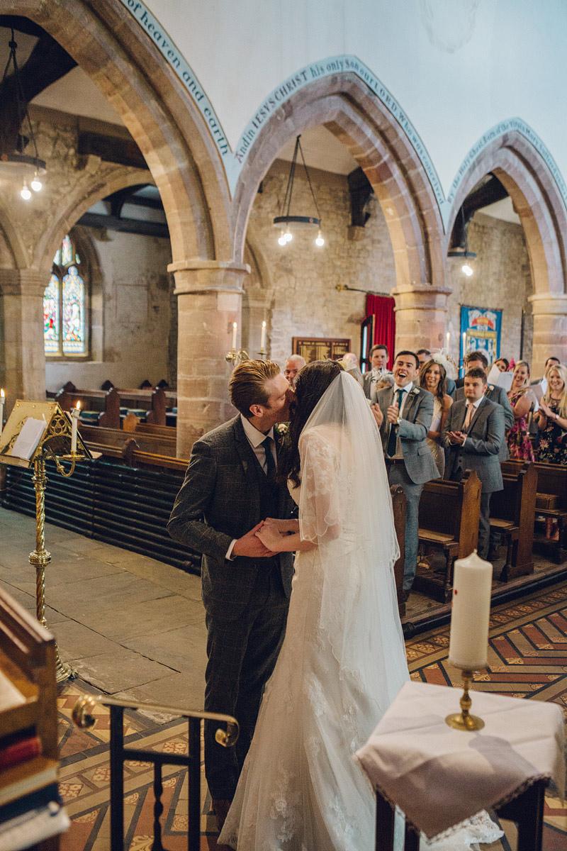 Claire_Basiuk_Shireburn_Arms_Wedding_Photography_-17.jpg