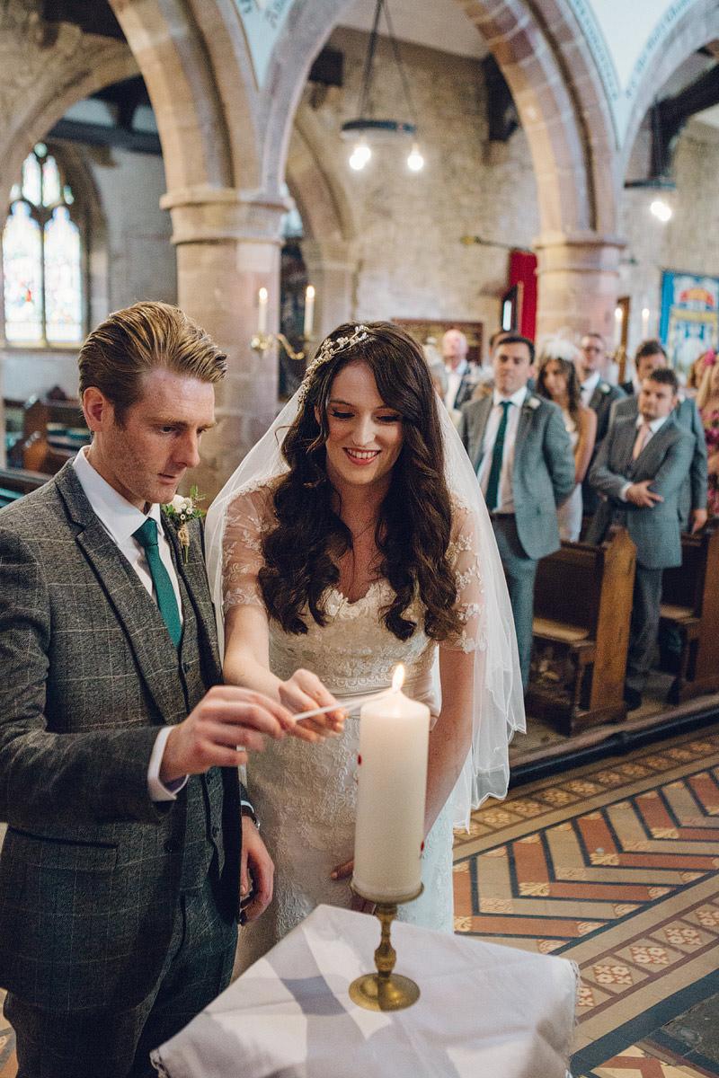 Claire_Basiuk_Shireburn_Arms_Wedding_Photography_-18.jpg
