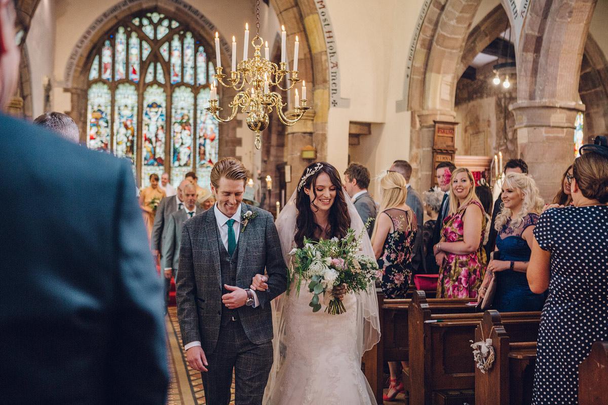 Claire_Basiuk_Shireburn_Arms_Wedding_Photography_-19.jpg