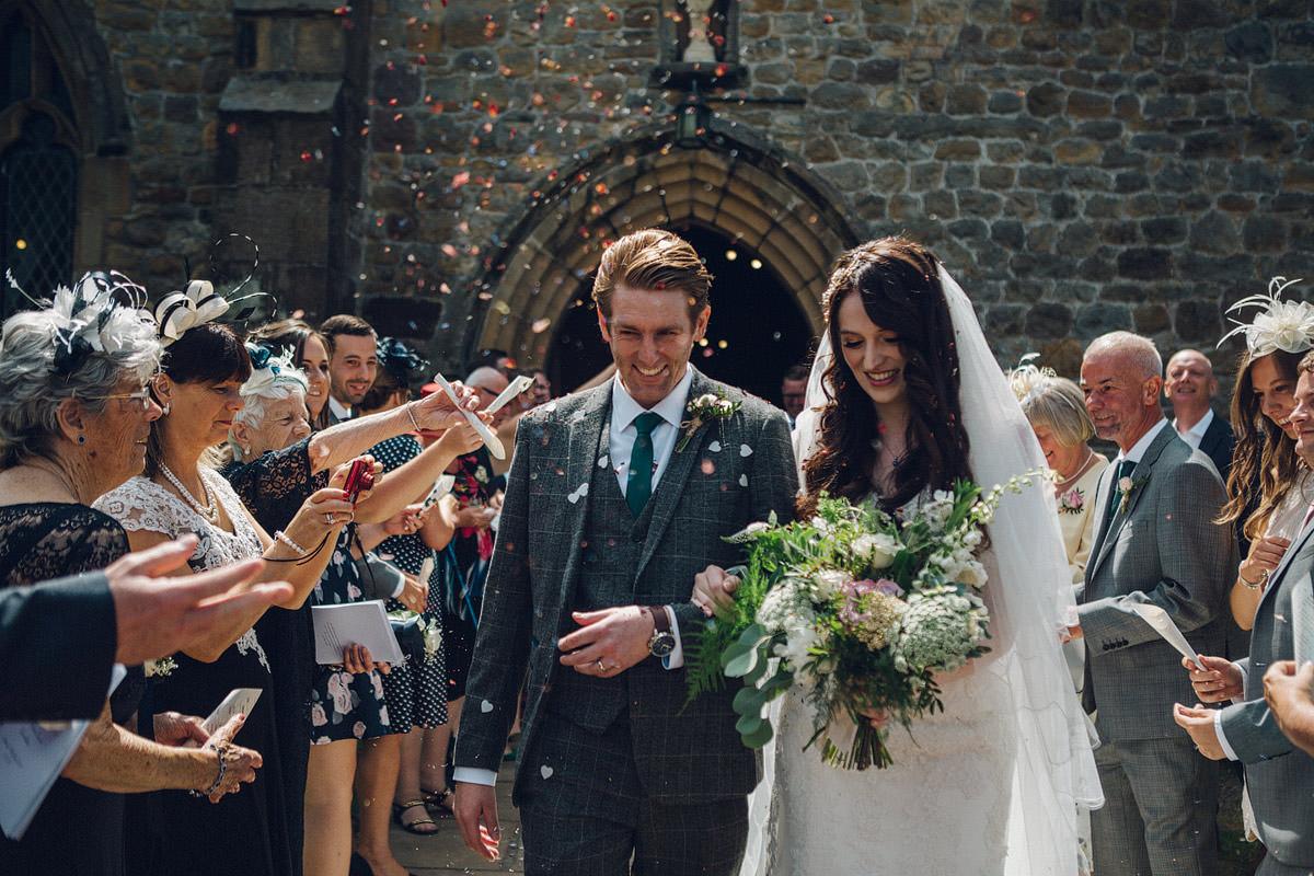 Claire_Basiuk_Shireburn_Arms_Wedding_Photography_-21.jpg