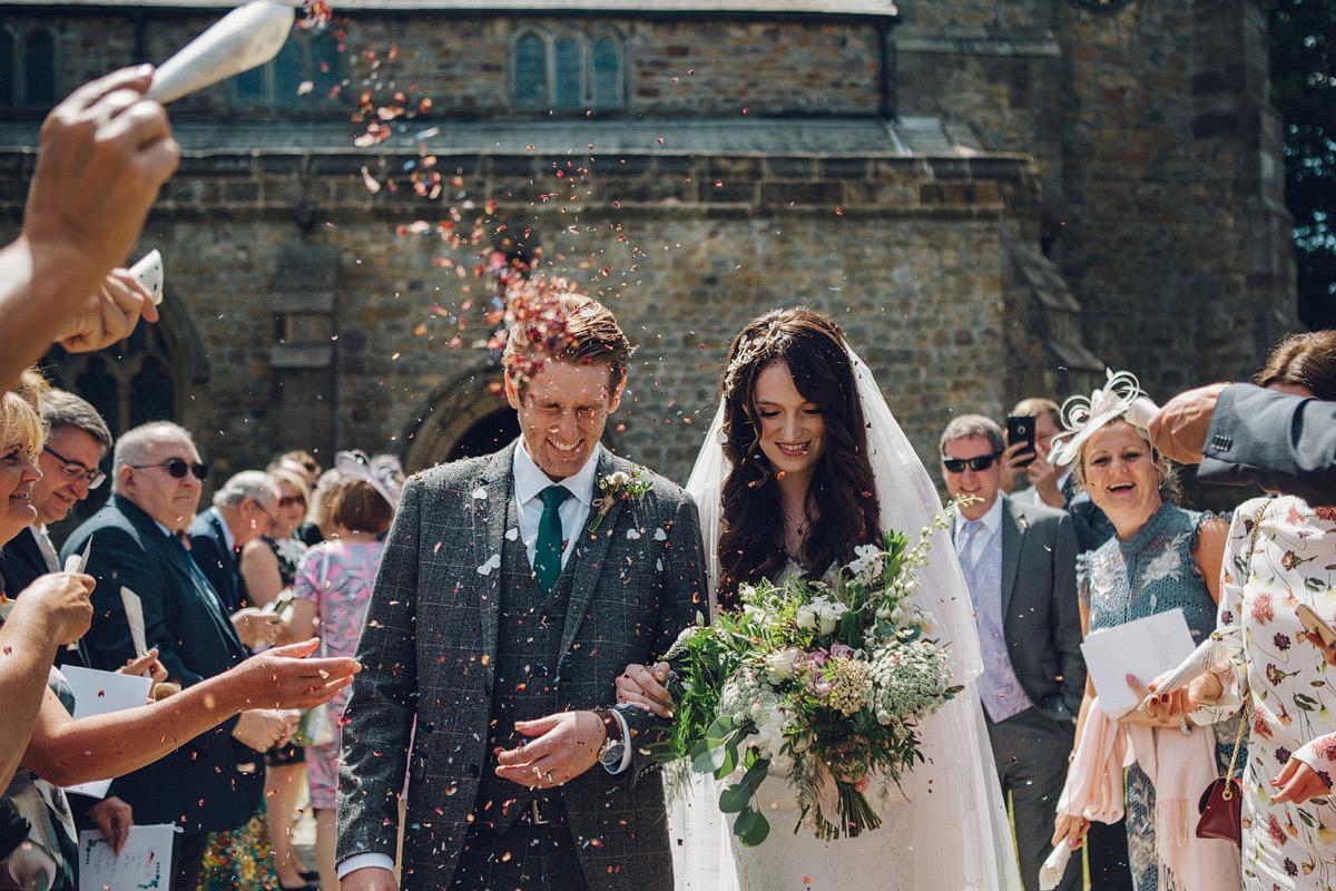 Claire_Basiuk_Shireburn_Arms_Wedding_Photography_-22.jpg