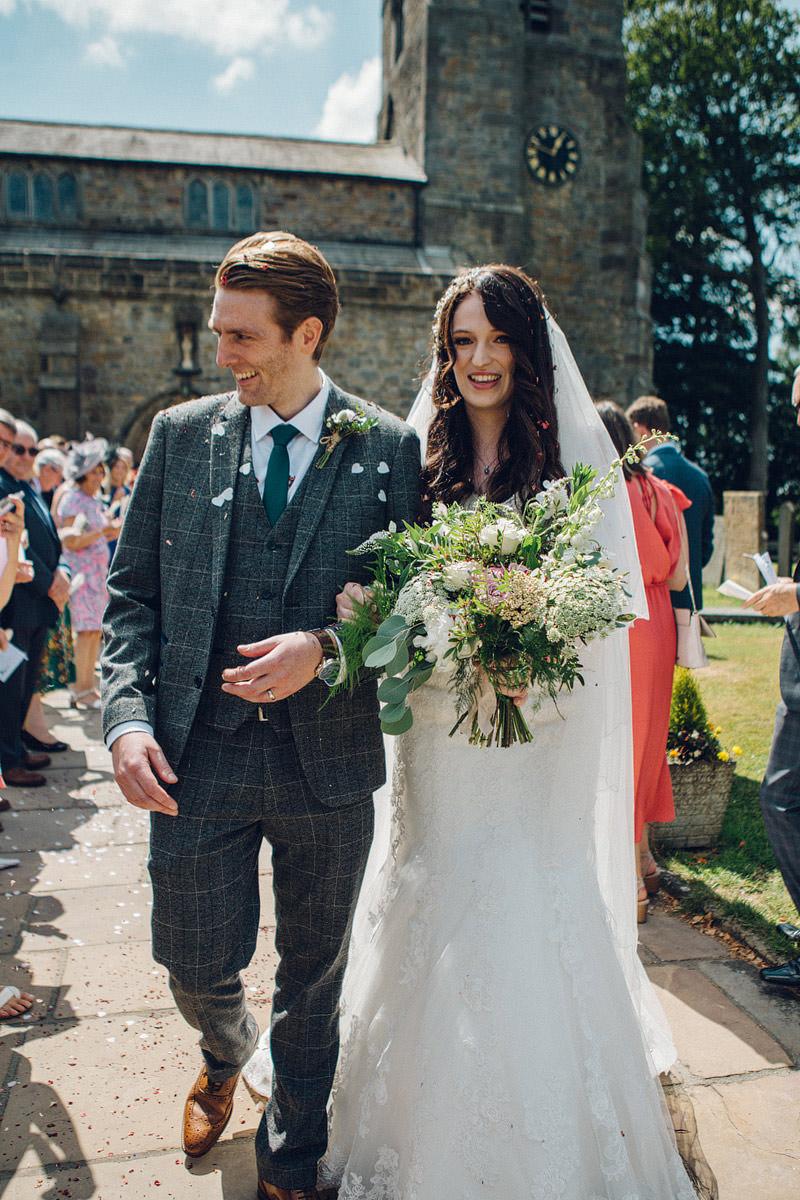 Claire_Basiuk_Shireburn_Arms_Wedding_Photography_-23.jpg
