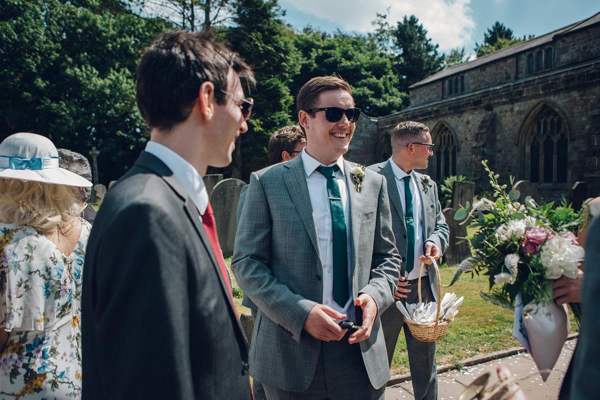 Claire_Basiuk_Shireburn_Arms_Wedding_Photography_-26.jpg