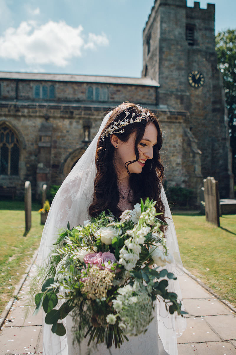Claire_Basiuk_Shireburn_Arms_Wedding_Photography_-27.jpg