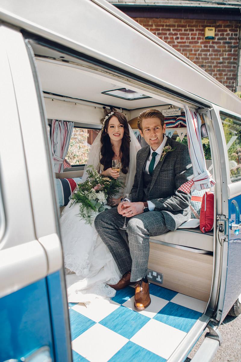 Claire_Basiuk_Shireburn_Arms_Wedding_Photography_-29.jpg