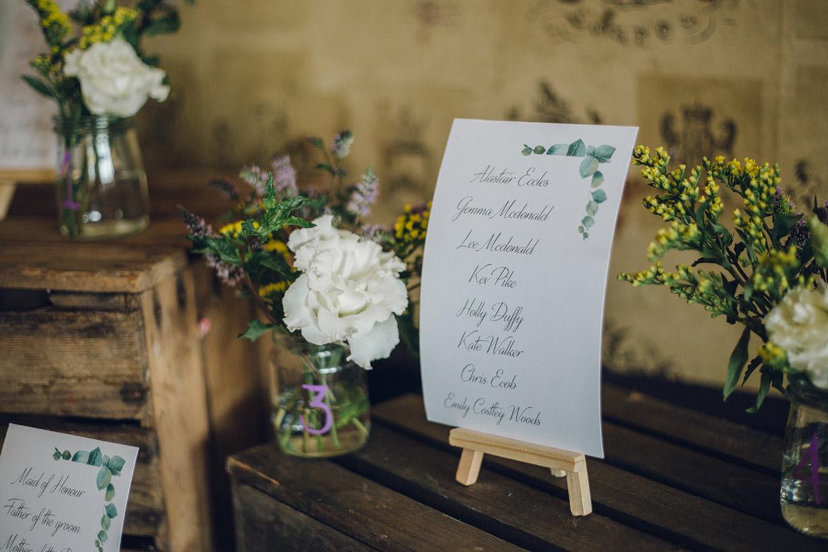 Claire_Basiuk_Shireburn_Arms_Wedding_Photography_-34.jpg