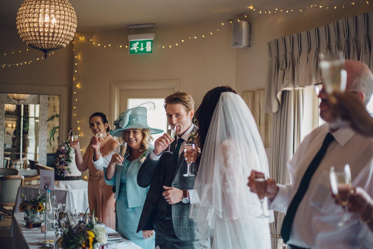 Claire_Basiuk_Shireburn_Arms_Wedding_Photography_-37.jpg