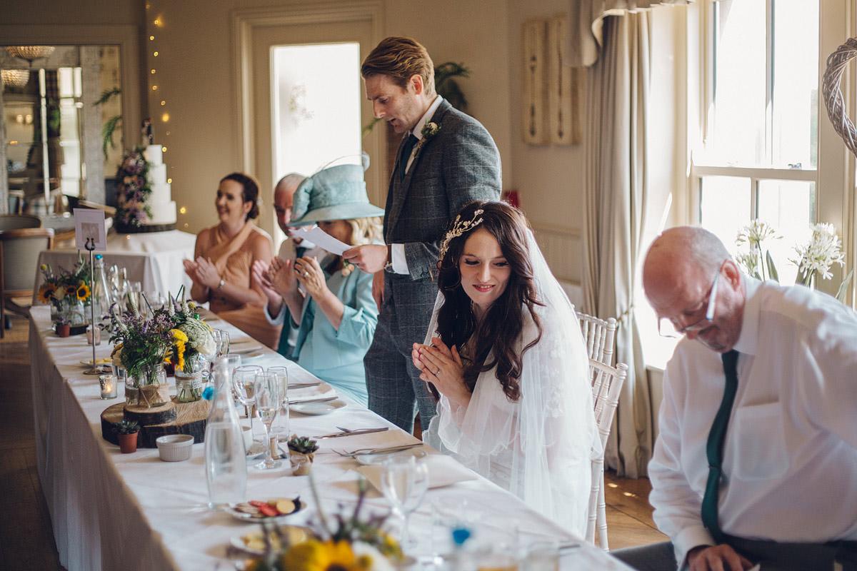 Claire_Basiuk_Shireburn_Arms_Wedding_Photography_-38.jpg